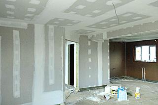 charmes les langres commune et mairie de charmes. Black Bedroom Furniture Sets. Home Design Ideas